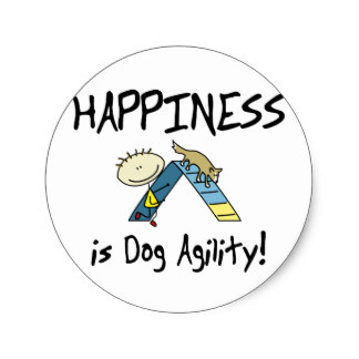 dog-agility-cartoon